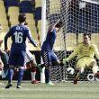 2015 FIFA U-17 World Cup - Croatia 2-0 Germany: Semper's saves set up Mali quarter-final