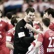 Europeo Polonia 2016. Grupo B, jornada 3: Croacia salva el honor y manda a Islandia a casa