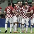 Croatia 5-1 Norway: Five different scorers lead Croatia to an easy victory