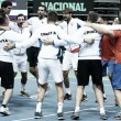 Croatia will host Davis Cup final in Arena Zagreb; Ivo Karlovic returns to squad after four-year layoff