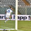 Atalanta a valanga sul Crotone! Petagna, Kurtic e Gomez firmano l'1-3