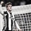 """Juve, a tutto Rugani: """"Contro il Milan per vendicarci. La sconfitta di Firenze ci ha fatto bene"""""""