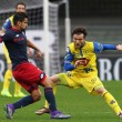 Chievo - Genoa in diretta, LIVE Serie A 2016/17 (19:00)