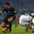 L'Atalanta cade allo Stadium, Gasperini e Caldara nel post-gara