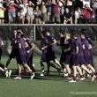 Fiorentina, le ultime prima del match col Torino: Bernardeschi out