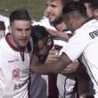 Sampdoria e Cagliari segnano, corrono e si graffiano: a Marassi è 1-1