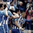 Premier League - Brighton di misura, cade il Newcastle (1-0)
