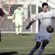 Serie A - Il Crotone spezza la maledizione, prima gioia per Zenga, Chievo apatico (1-0)