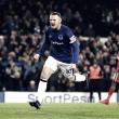 Premier League - Lampo Swansea, poi è monologo Everton (3-1)