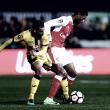 FA Cup - L'Arsenal fa il compitino, Sutton eliminato (0-2)