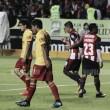 Chivas deja fuera a Monarcas de la Copa MX