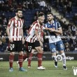 El Athletic sigue sin perder