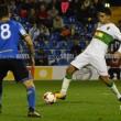 Elche CF-UE Olot: Recuperar sensaciones ante el rival perfecto