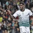 Djaniny Tavares, rey del gol; León desastroso