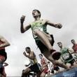 Atapuerca acogerá el primer cross de una temporada de altas emociones