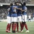 Francia amarga el debut de Ventura al frente de la 'Azzurra'