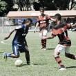 Cruzeiro x Flamengo AO VIVO agora na Copinha (1-2)