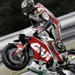 Double victory for the Brits in Brno as Cal Crutchlow wins his 1st ever MotoGP