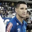 Exames descartam lesão, mas Thiago Neves é dúvida para clássico