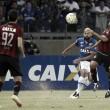 Implacável na Arena da Baixada, Atlético-PR recebe Cruzeiro pelo Campeonato Brasileiro