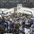 CBF estuda retorno da Supercopa em 2018; Cruzeiro e Corinthians se manifestam sobre disputa