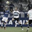 Jogo Cruzeiro x Grêmio AO VIVO online pela Copa do Brasil 2016 (0-0)