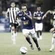 Buscando alcançar a liderança, Santos recebe Cruzeiro na Vila Belmiro