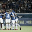 Com empate do Atlético, apenas América pode tirar liderança do Cruzeiro até o fim do Mineiro