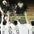 Sada Cruzeiro vence e se classifica às semifinais do Mundial de Clubes de Voleibol