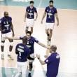 Em grande jogo, Sada Cruzeiro vence Sesc RJ e segue invicto na Superliga Masculina