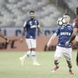 Antes de disputar final da Copa do Brasil, Cruzeiro faz parada no Brasileiro e visita Atlético-GO