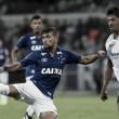 Após começarem com pé direito, Cruzeiro e Caldense duelam por ponta da tabela do Mineiro