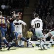 Crystal Palace vs Burnley Preview