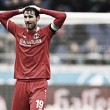Hannover 96 0-2 1. FC Köln: Billy Goats get long-awaited win