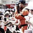 """Carlos Sainz: """"La mejora más grande este año ha sido la de Renault"""""""