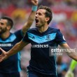 West Ham United vs Middlesbrough Live Stream Score Commentary in Premier League 2016