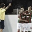 La bola madeirense: goles y espectáculo para estrenar la Taça da Liga