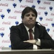 Miguel Herrera reconoció superioridad rayada