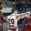 Eurolega - Esami esterni per CSKA Mosca e Real Madrid, Milano attende l'Olympiacos