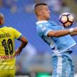 La Lazio travolge il Pescara nella ripresa: le voci del post partita