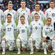 SheBelieves Cup 2017 Preview: Germany