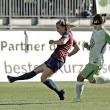 Frauen Bundesliga: Wolfsburg empata e perde chance da liderança isolada