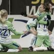 Wolfsburg supera Bayern de Munique e reassume liderança na Frauen Bundesliga