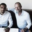 Darmstadt sign Leon Guwara on loan but loseGyörgy Garics