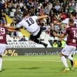 Serie B, il Cesena sbatte sul muro della Salernitana: 0-0 al Manuzzi