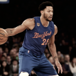 NBA - Derrick Rose flirta con Cleveland. Accordo vicino?