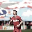 Bastian Schweinsteiger extends his stay in Chicago