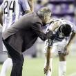 La Lupa Blanquiverde: Real Valladolid CF