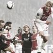 Previa Standard Liège-Ajax: con un ojo en Grecia