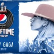 Lady Gaga amenizará la próxima Super Bowl